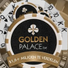 Thumbnail image for Golden Palace
