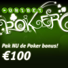 Thumbnail image for Unibet